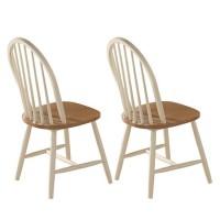 virtuvinės kėdės
