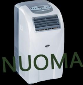 Oro kondicionavimas
