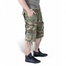 Kariniai drabužiai