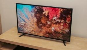 4k televizija
