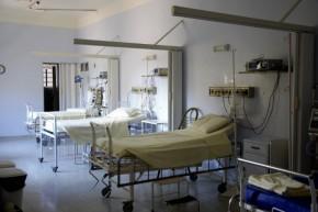 Medicininės lovos